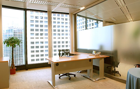 Serviced Offices | https://southernofficespace.com/services/serviced-offices/