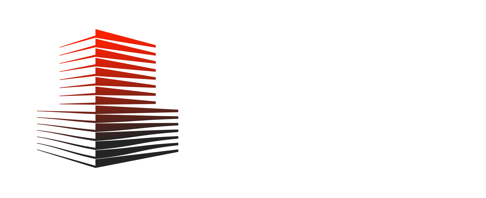 Southern Office Space